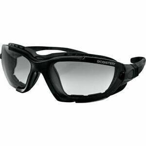 Gafas Para Moto